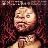 Sepultura - Roots (chronique)