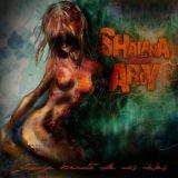 Shalana Aroy - L'étrange beauté de nos rêves