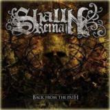 Shall Remain - Back From The Path