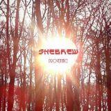 Shebrew - Provenance