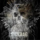 Sickbag - Shades Among Shades