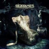 Sideblast - Cocoon