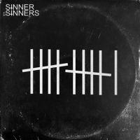Sinner Sinners - XI