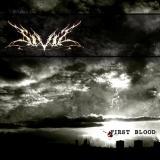 Sivis - First Blood