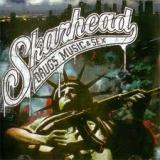 Skarhead - Drugs, Music and Sex