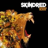 Skindred - Union Black (chronique)