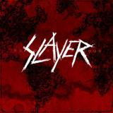 Slayer - World Painted Blood (chronique)
