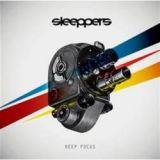 Sleeppers - Keep Focus