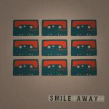 chronique Smile Away - Home made