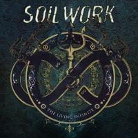 Soilwork - The Living Infinite (chronique)