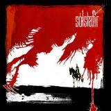 Solstafir - Svartir sandar (chronique)