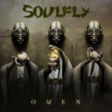 Soulfly - Omen (chronique)