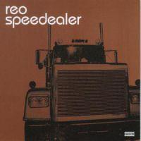 Speedealer - REO Speedealer