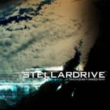 chronique Stellardrive - Omega Point