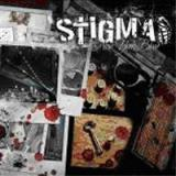 Stigma (US) - New York Blood