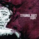 Strange Days - Sisyphe