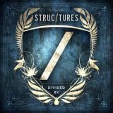 Structures - Divided by