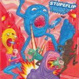 Stupeflip - Terrora !!