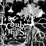 Subcity Stories - Behind the memory tree