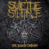 Suicide Silence - The Black Crown (chronique)