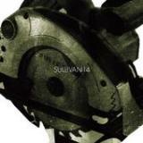 Sullivan14 - EP