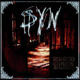Syn - Road to ruin