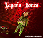 Tagada Jones - Les compteurs à zéro