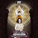 Taint - Secret & Lies (chronique)
