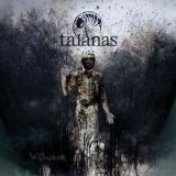 Talanas - The Waspkeeper