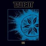 Talbot - EOS