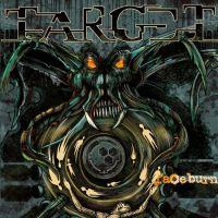 Targ3t - Faceburn