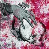 Remorse + Temesta - Split 7''