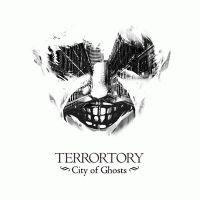 Terrortory - City of Ghosts