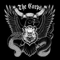 The Corps - Know The Code