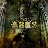 The ARRS - Héros Assassin