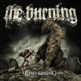The Burning - Rewakening (chronique)