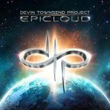 Devin Townsend - Epicloud