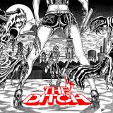 The Ditch - EP