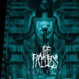 The Faceless - Akeldama (chronique)