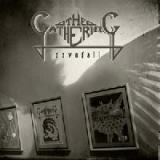 The Gathering - Downfall - The early years (réédittion)