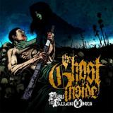 The Ghost Inside - Fury and the Fallen ones