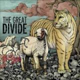 The Great Divide - Tales of Innocence and Experience