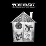 chronique The Heavy - The House That Dirt Built