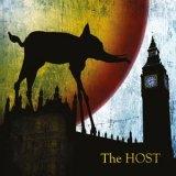 The H.O.S.T. - Love, Birth & Disillusions