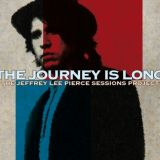 The Jeffrey Lee Pierce Sessions Project - The journey is long