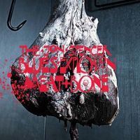 chronique The Jon Spencer Blues Explosion - Meat And Bone