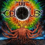 The Odious - That Night A Forest Grew