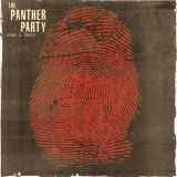 The Panther Party - Leave a trace (chronique)