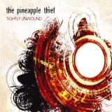 chronique The Pineapple Thief - Tightly Unwound