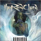 The Red Chord - Prey For Eyes (chronique)